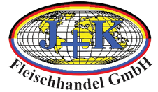 JK Fleischhandel Germany